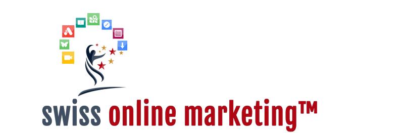 agenzia swiss online marketing